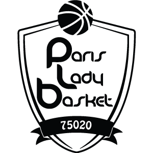 Image_flyer_paris_lady_basket_noir--0-0--4709c3bb-e448-4c91-9503-e3a73632aa40
