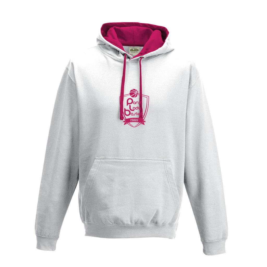 01_jh003_blanc_rose_fonce--0-0--e4508903-8036-4c51-98b2-450203c6795f