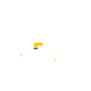 Image_47134-cam-logo-blanc--0-0--52aa6659-5341-41a3-a454-f9952664f204