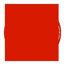 Image_cehb_logo--0-0--51e775c5-adff-48d8-9f8e-d79f34f16f85