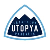 Image_47951-utopya--0-0--e9bbb4bb-0dae-413f-b694-4b74974f0c8c