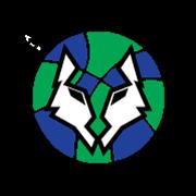 Image_logo-ctc-wolf-couleur-_1_--0-0--e1d3c249-4072-4969-9d4d-9599e0922f31