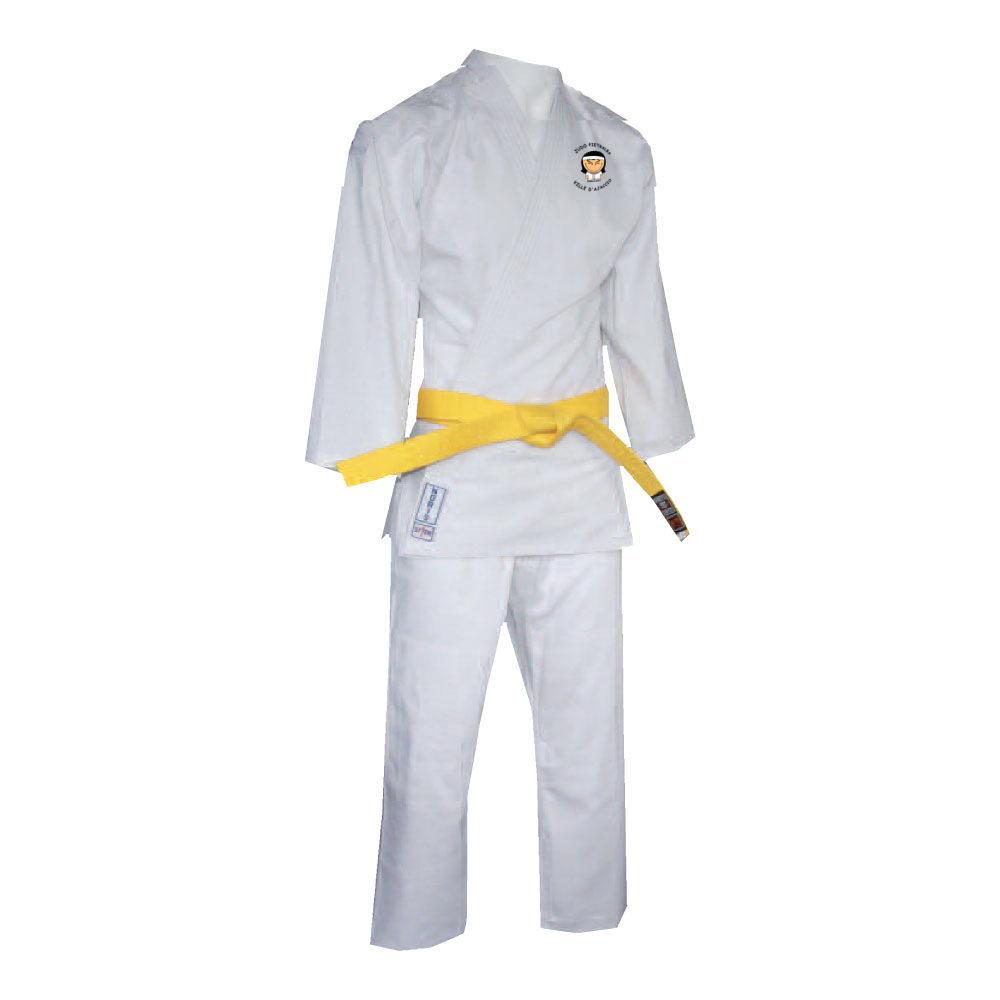 Noris-judo-pratiquant-image--0-0--4e4172f3-b472-4bc6-b89f-06f94bbf404c