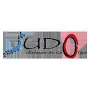 Image_52024-villeneuve-judo--0-0--e3602fb6-1b9d-417c-ab32-cd1403b08052