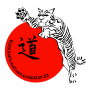 Image_53407-ecole-d-arts-martiaux-shindozen-35-stjacques--0-0--acfa8c48-a71f-4ff3-8c65-6e31bc2bfde8