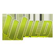 Image_47994-wild-team-triathlon--0-0--c45c4963-d4aa-4dd4-b831-070f79b20781