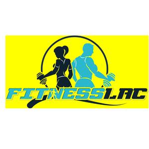 Image_54007-fitnesslac_logo_300--0-0--c7d33a29-8141-4034-8dc5-bfa99a19038f