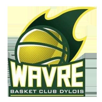 Image_55532-basket-club-dylois-wavre--0-0--363d1ae0-b28b-46dc-a57e-19e72dbfa73c