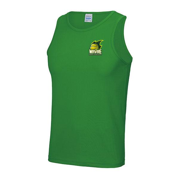 D01_jc007_kelly-green--0-0--529791ce-5901-44fb-af8f-dc7943540069