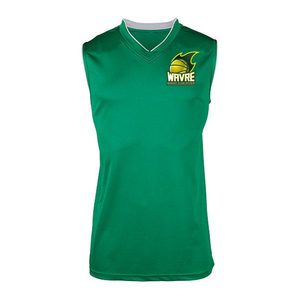 D01_pa461_dark-kelly-green--0-0--02837604-7653-4774-8c3d-823c94a114ea