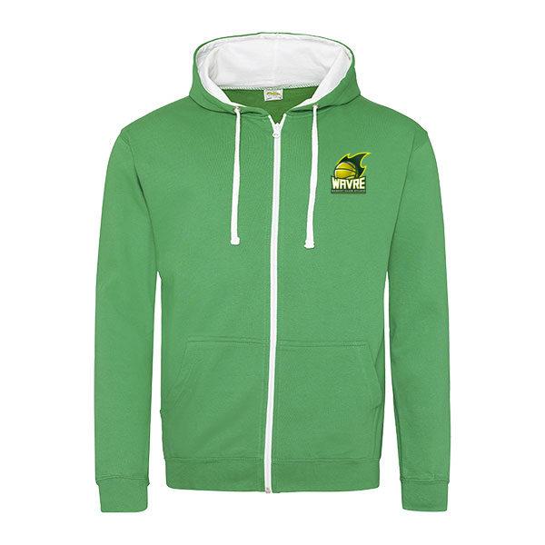 D01_jh053_kelly-green_arctic-white--0-0--838b1ddb-6855-4d39-b8d2-84923bf06014