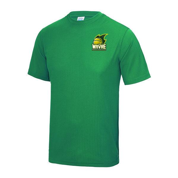 D01_jc001j_kelly-green--0-0--7c013dcf-562e-4975-bcfb-b99a66c203b0