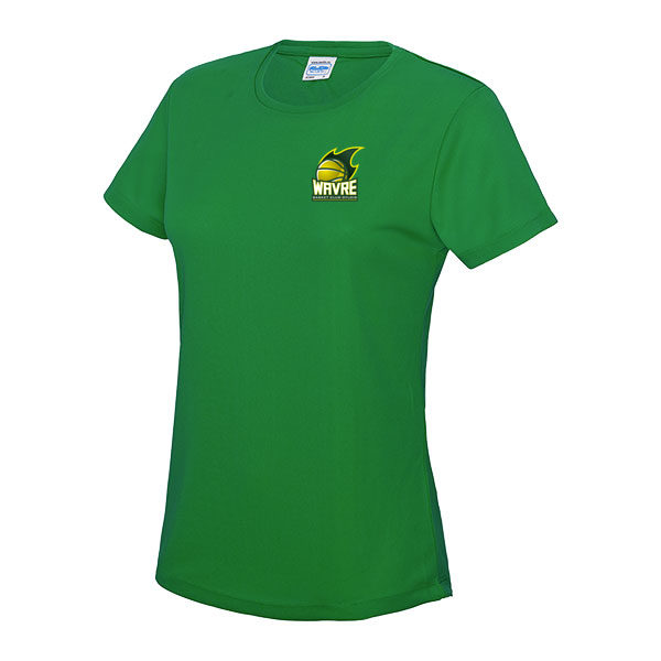 D01_jc005_kelly-green--0-0--712f7e8c-374a-4fe5-b075-06f5d89dae0a