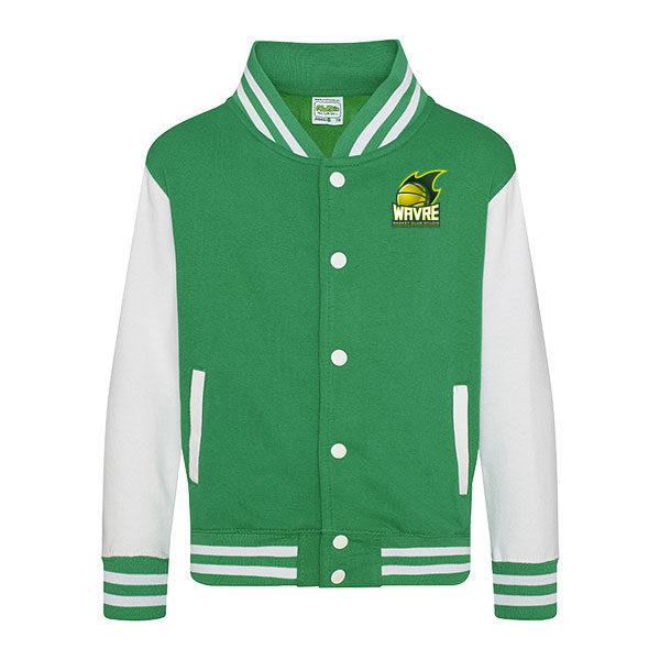 D01_jh043j_kelly-green_arctic-white--0-0--337b946c-e994-421a-b178-73f9830c8fbe