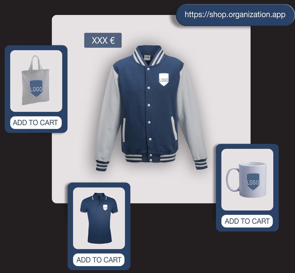 Image_boutique-factory-technologie-image-3-en--0-0--9838b296-8797-4597-ad96-2274c4830829