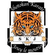 Image_skj---new-logo---d_grad_--0-0--efcddc19-038c-4665-844d-405b79f20cec
