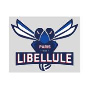 Image_pl-logo-boutique--0-0--0086d484-f65e-4eff-aff8-e0cd633c89ea