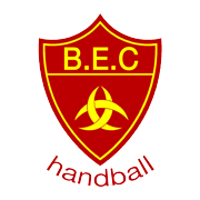 Image_bec-handball-180--0-0--99b541af-0d3b-4a48-bb82-3cb5541e05b1