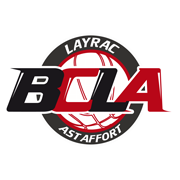 Image_logo-detoure_bcla--0-0--b0680704-cdc6-4e4e-8a48-f68a0674522f