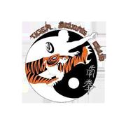 Image_53247-tiger-boxing-club--0-0--c7a6fa6d-5aa2-4686-aeb4-81e25f42300d