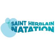 Image_55630-saint-herblain-natation--0-0--6e5201c1-2d99-4546-8e74-8ae6435df649