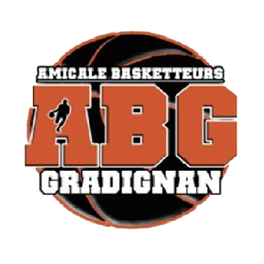 Image_55633-basketteurs-gradignan--0-0--34d260ca-1432-4582-b0f6-a20a64e51ec0