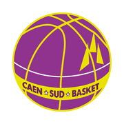 Image_55640-caen-sud-basket-logo-web--0-0--cb051eab-0086-4b7e-9737-13d1bcfb363b
