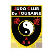 Image_48038-judo-club-touraine-logo--0-0--124a571b-f197-442b-b5eb-10c95ceffdd3