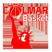 Image_55662-colmar-basket--0-0--aefe2a1c-2f65-4a28-b0db-e309f35c8ff9