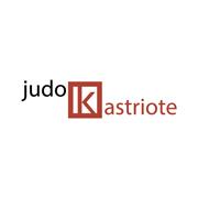 Image_jcastries-logo-1-85mm-largeur-transfert-numerique--0-0--5dc07fd8-4c89-4668-b8eb-bcaa383a2b8a