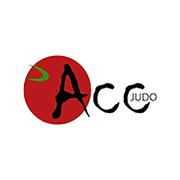 Image_49806-acc-judo--0-0--3e6fa97e-f859-4333-8f6a-ae99b8e71b87