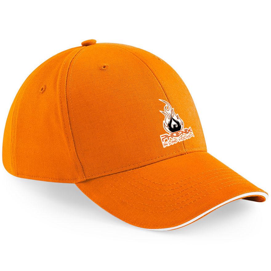 17_bc020_orange--0-0--b8ab5211-3a97-4c21-ad2e-6957d2af17e6