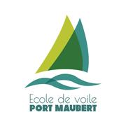 Image_93574-port-maubert--0-0--36ea76fe-6e2f-4631-a1db-8c0f3a216bdc