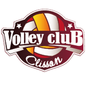 Image_46320-volley-club-clisson--0-0--ce854021-89c5-4e4b-9046-031cfa133c9c