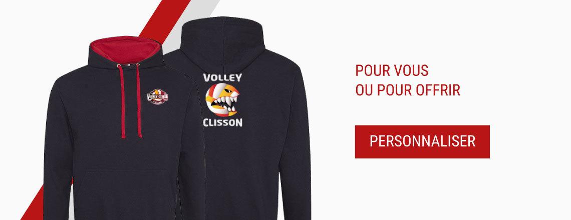Image_volley-club-clisson-3--0-0--a78cd4cf-39b5-4876-970c-eb40fc74492a