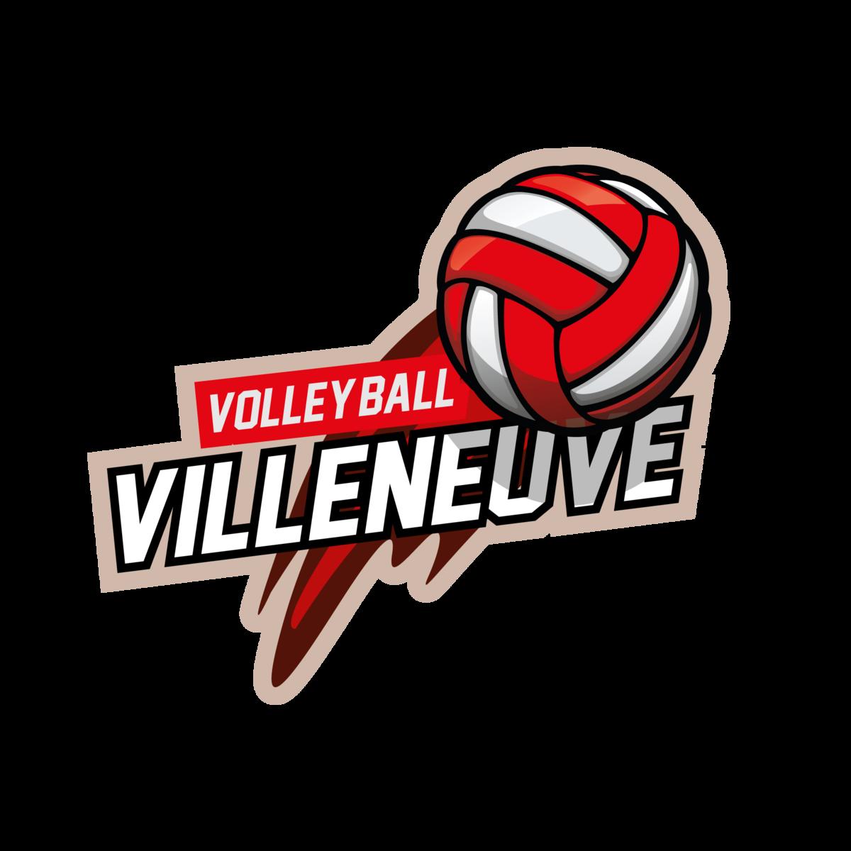 Image_villeneuvevolley-logo-1-85mm-largeur-transfert-numerique--0-0--cdccf758-a882-40a1-b3a7-492e4ff6835f