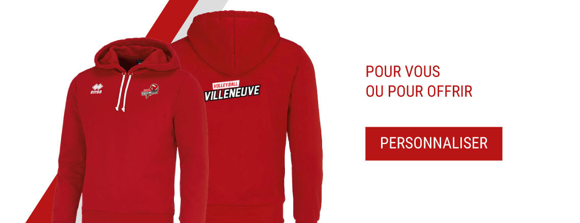 Image_al-villeneuve-sur-lot-1--0-0--db4b6d18-9774-41b1-a270-196418ddde3c