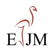 Image_115659-jmauguio-logo-1-85mm-hauteur-transfert-numerique--0-0--cff929b9-894c-45dc-bd74-9a0f9711d878