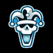 Image_fdb-logo-tete--0-0--2d00129a-119d-47b7-afe0-d37faeed3aba