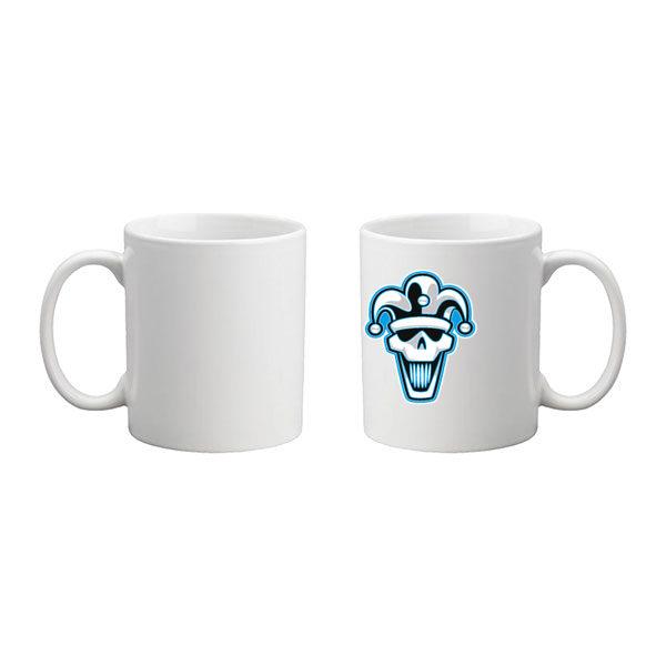 D05_mug--0-0--f65eee5b-0768-4bf0-8489-e2960a039b11