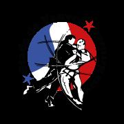 Image_sdv_judo_logo2020--0-0--7715aad1-a4ea-4fdf-8f2b-f7f7883654df