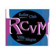 Image_118145-rcvm-logo-5cm-hauteur-broderie--0-0--eb0682fe-ec97-4db5-a549-03d130e4be8a